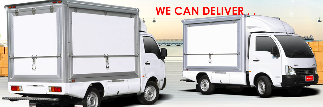 best international packers and movers